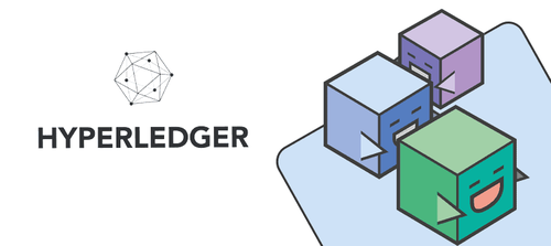 https%3A%2F%2Finsidebitcoins.com%2Fwp content%2Fuploads%2F2019%2F06%2FMicrosoft and Ethereum Join Industry Giants On Hyperledger